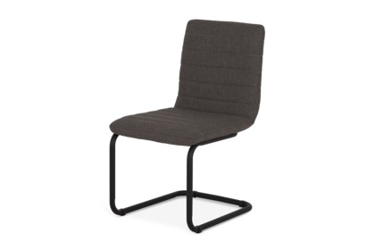 Buy Office Chairs - Home Office | Castlery Singapore