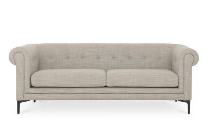 buy 3 seater sofas living room castlery singapore rh castlery com