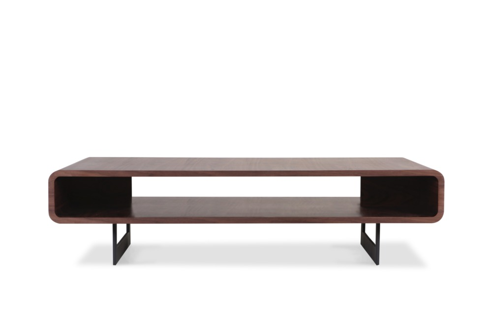 Peri Coffee Table Castlery Singapore