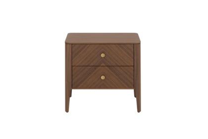 Buy Bedside Tables - Bedroom   Castlery Singapore