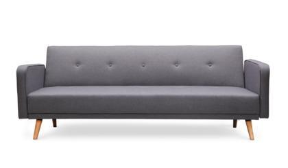 Buy Sofa Beds Living Room Castlery Singapore