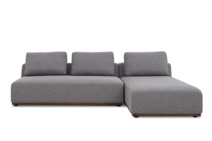 Buy Sectional L Shaped Sofas Castlery Singapore