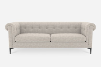 Ines 3 Seater Sofa