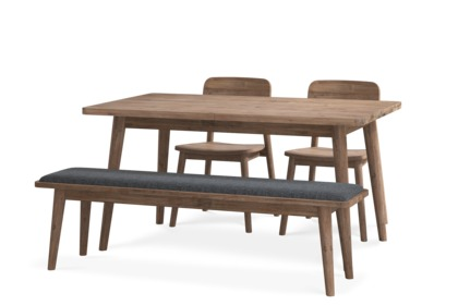 Buy Dining Tables Sets Dining Room Castlery Singapore