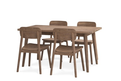 Groovy Buy Dining Tables Sets Dining Room Castlery Singapore Download Free Architecture Designs Parabritishbridgeorg