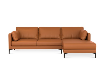 Buy Leather Sofa Leather Sofa Set Leather Couch Castlery