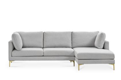 Buy Sofa, Sofa Set & Couch | Castlery Singapore