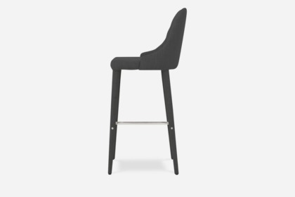 avery in barstool bar or additional adjustable displays images this height zoom for the stool opens multiple a com button dialog walmart to ip option colors piece out product that with