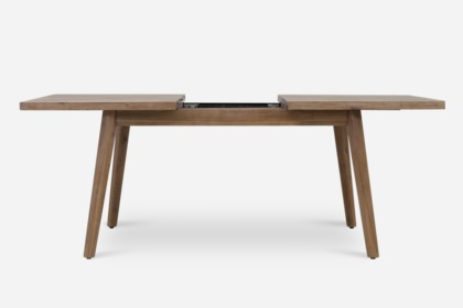 Seb Extendable Dining Table