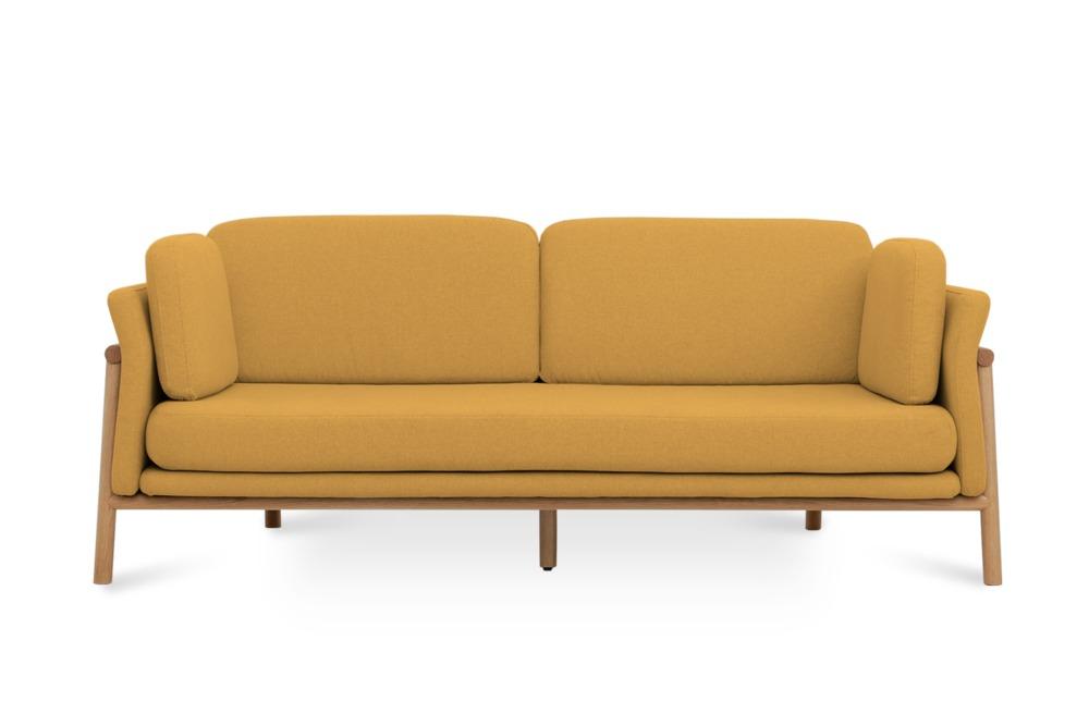 lucas world of furniture. delighful world bambu sofa for lucas world of furniture i