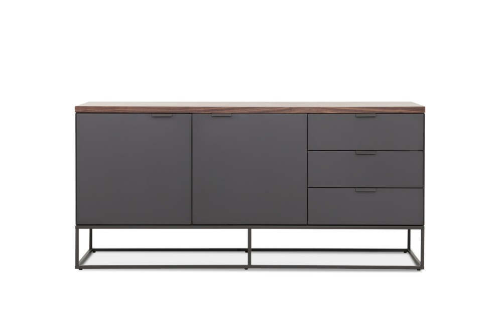 Alfred Sideboard Castlery Singapore