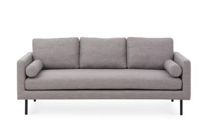 Astounding Buy 3 Seater Sofas Living Room Castlery Singapore Home Interior And Landscaping Mentranervesignezvosmurscom