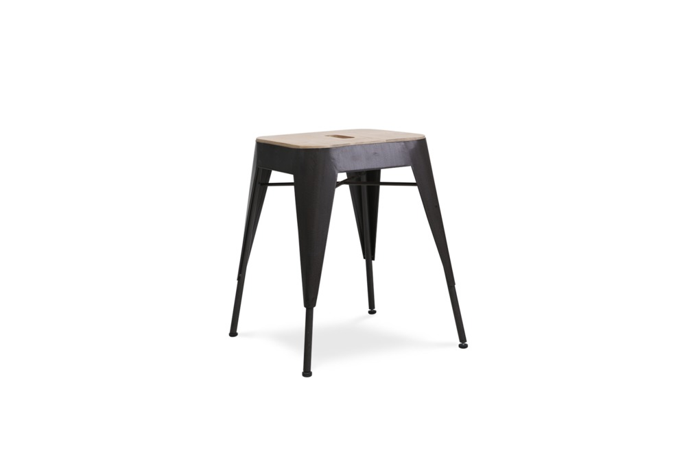 Chairs Hairdesign  Arnhem  Facebook