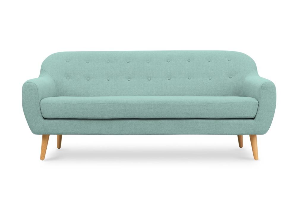 Perfect Tiffany Blue Sofa Singapore Catosfera Net  U003e Source. Naomi ...